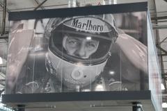 5.3-Schumacher