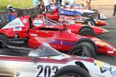 Abteilung-Formelsport