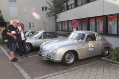 Dennis-Thalmanns-Porsche-356