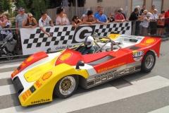 Ein-Eyecatcher-der-Porsche-Behnke-Spyder