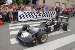 Klaus-Trella-und-sein-Toyota-GRD-Formel-III