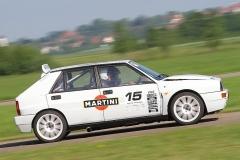 Der-Lancia-Integrale-16V-1989-mischte-die-Rallye-WM-auf_0194