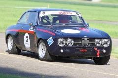 Rochus-Kraus-Alfa-GTA-1971-erinnerte-an-frühere-Rennschlachten-_0141