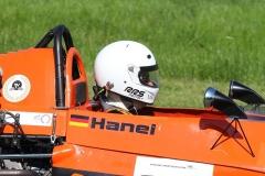 Thomas-Hanel-brachte-seinen-1976er-Kaiman-Formel-V-Rennwagen_0223