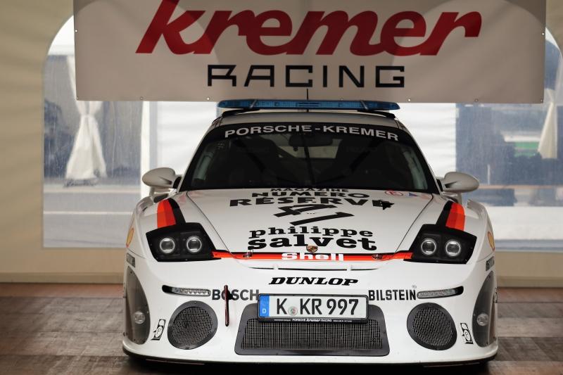9-Kremer-Racing