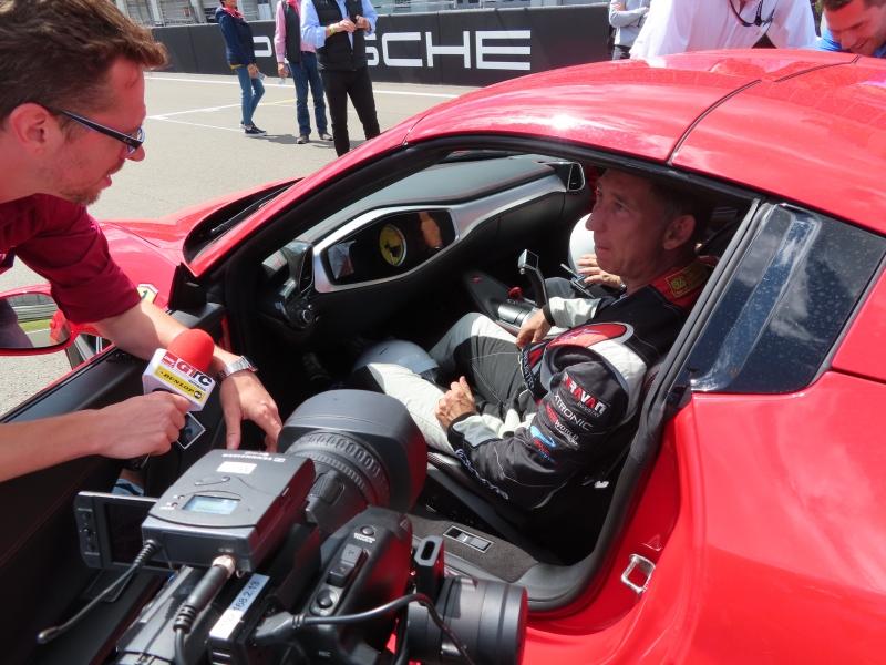 8-Ferrari-Kopie
