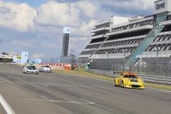 7-Porsche-Cup-Kopie