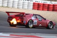 12-Flamme