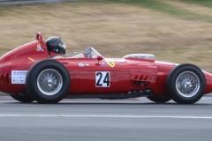16-Ferrari