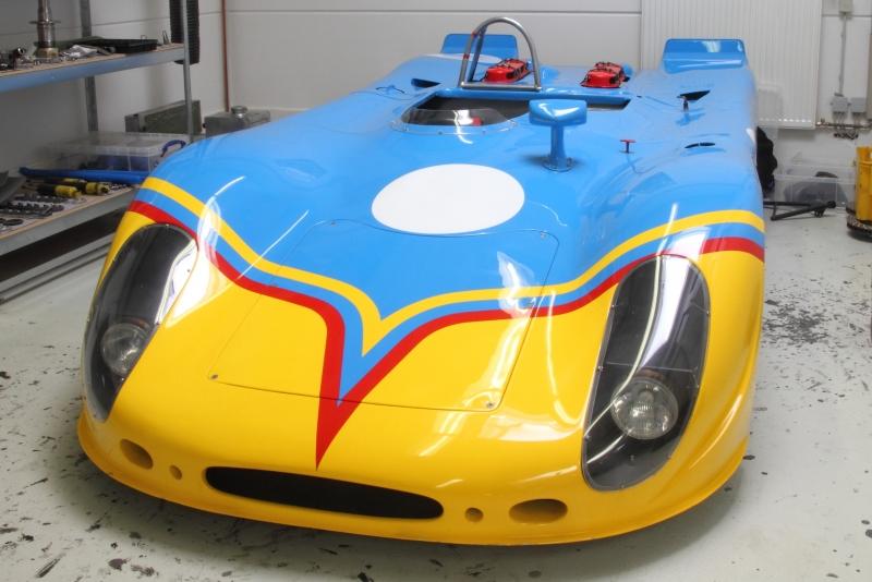 Ex-Niki-Lauda-9082-Spyder