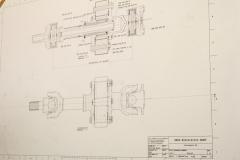 CAD-Zeichnungen-sind-unerlässlich