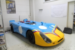 Laudas-ex-908-Spyder