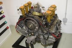 Motor-eines-910