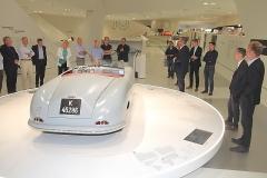 IMG_1215_der erste Porsche