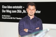 IMG_1228_interessierter Gast Christoph Güttner