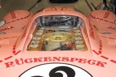 IMG_1269_Das Herz der Porsche-Sau