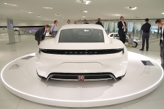 IMG_1288_der E-Porsche soll Taycan heissen