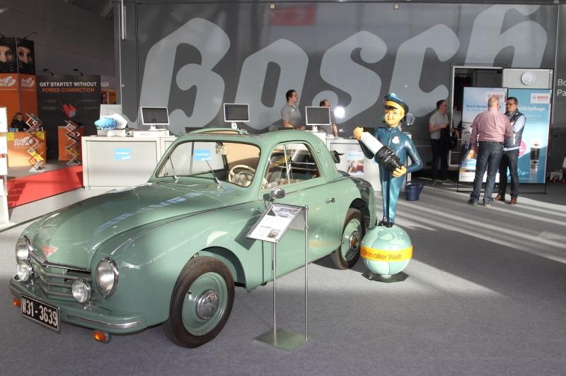 Bosch-präsentierte-den-Gutbrod-Klassiker_3791