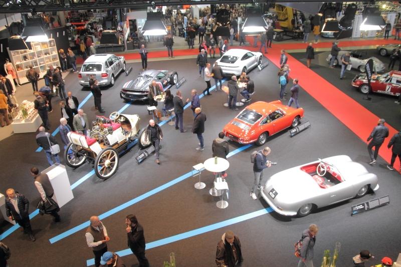 Das-rollende-Porsche-Museum_3739