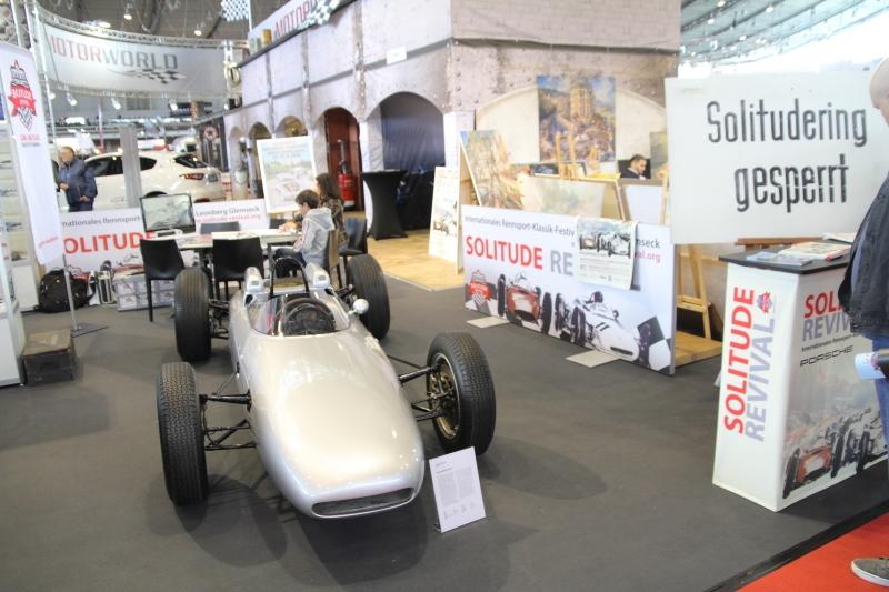 Der-Solitude-Revival-Verein-präsentierte-den-Porsche-804-F1-von-1962_3804