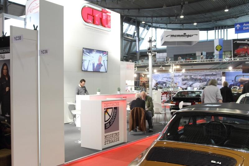 Die-GTÜ-ist-Partner-in-der-Oldtimer-Überwachung_3711