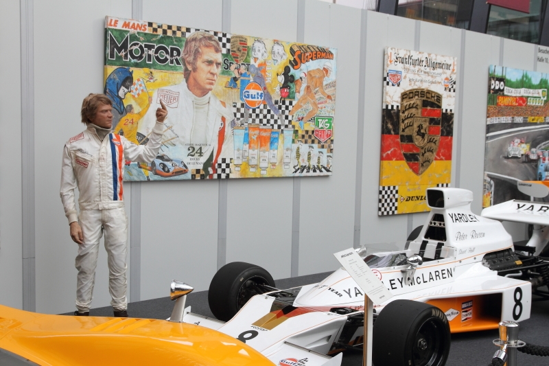 Gulf-Collection-McLaren-F1_3599