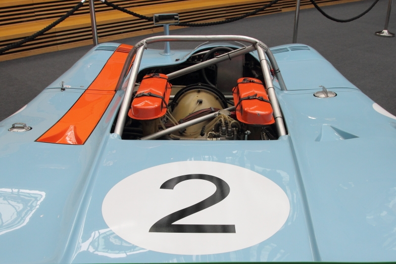 Gulf-Collection-Porsche-908-3_3605
