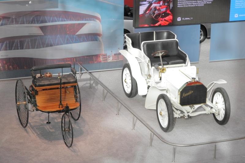 Mercedes-Benz-Classic_3625