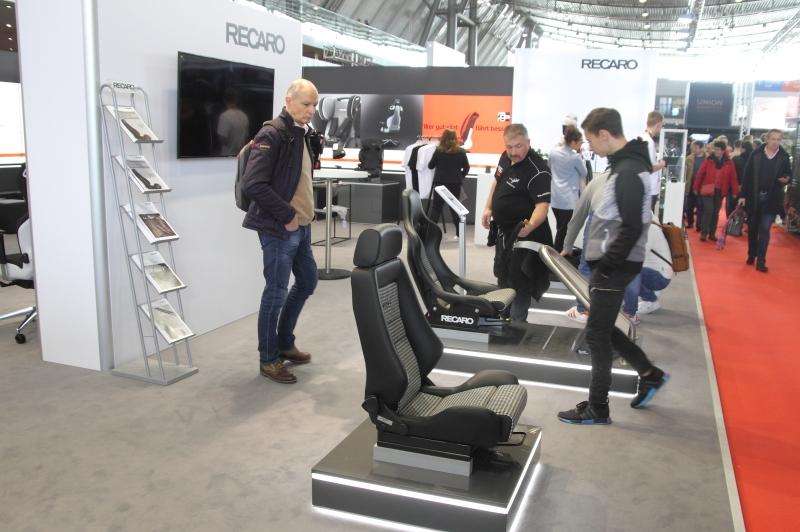 Recaros-neue-Sitze_3808