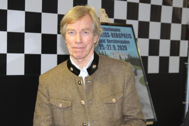 Rennfahrer-SKH-Prinz-Leopold-von-Bayern_3812
