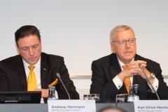 Andreas-und-K.-U.-Herrmann_3641
