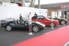 BMW-Klassiker-hatte-das-AH-Menton-am-Start_3770