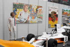 Gulf-Collection-McLaren-F1_3599