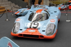 Gulf-Collection-Porsche-917_3606