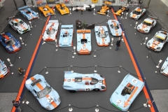 Gulf-Collection_3628