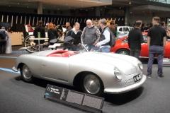 Porsche-356-1-von-1948_3694