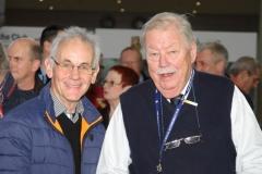 Rallye-Urgestein-Harald-Demuth-und-Journalistenikone-Ulf-von-Malberg_3820