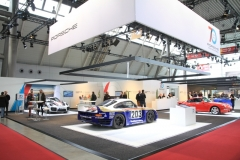 IMG_0338_Porsches Messe- Museum