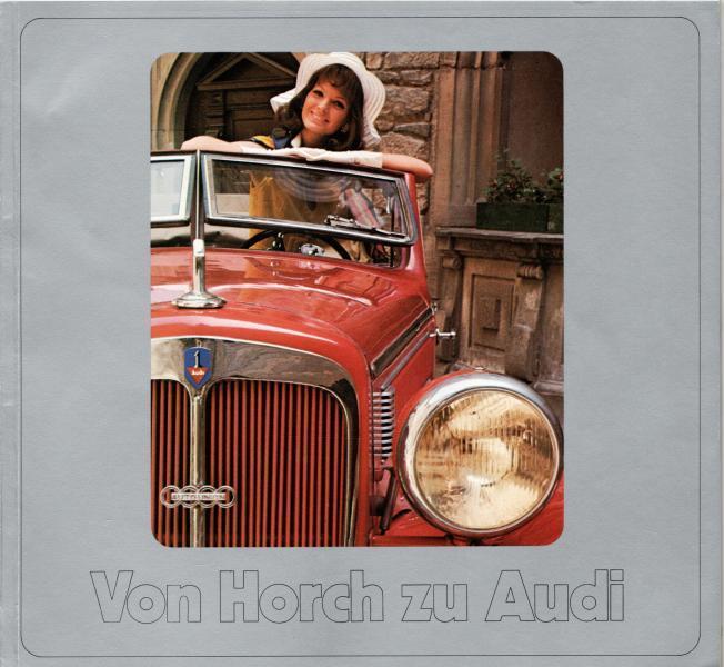 3-Horch-AutoBroschüre