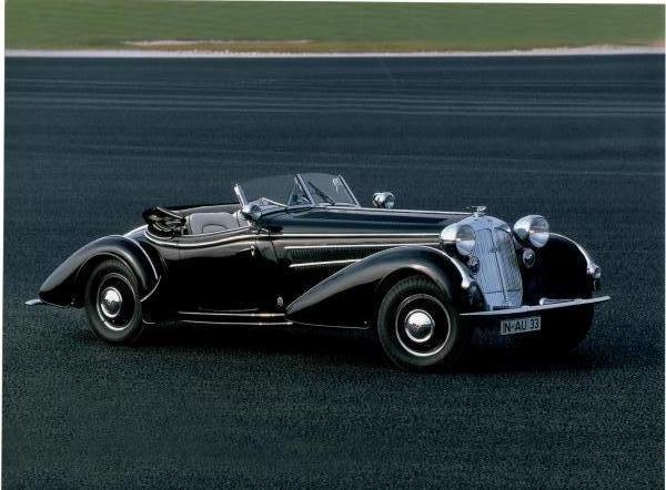 5-Horch-1939-I