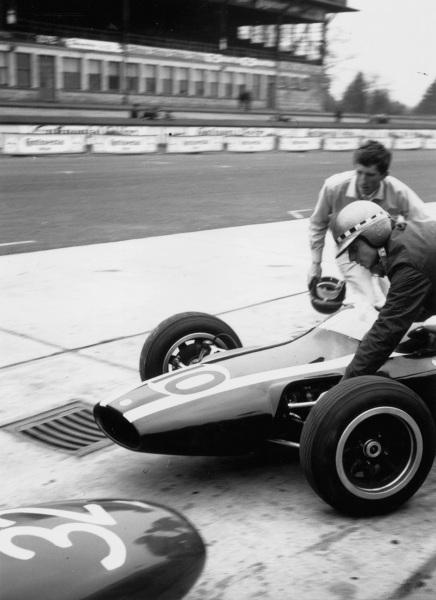 1-Rindt-Bardy-Barry-Nüburgring-1964-Klaus-Ridder