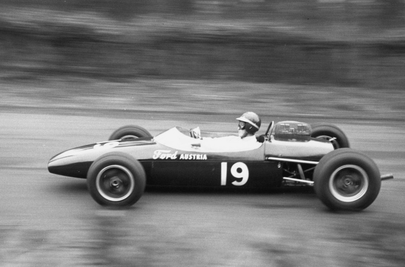 2-Jochen-Rindt-Eifelrennen-1964-Klaus-Ridder