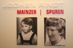 6-Mainz-Ausstellung