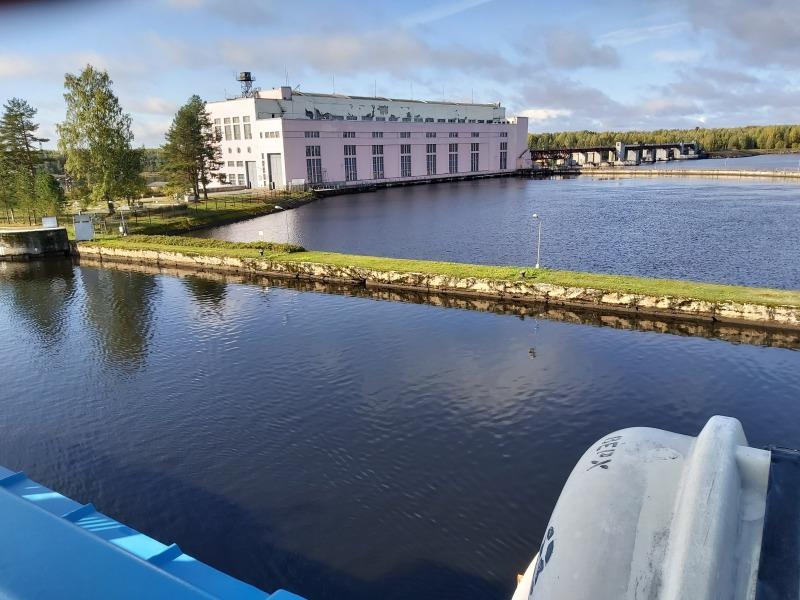 6-Wasserkraftwerke
