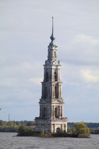 7-Kirche