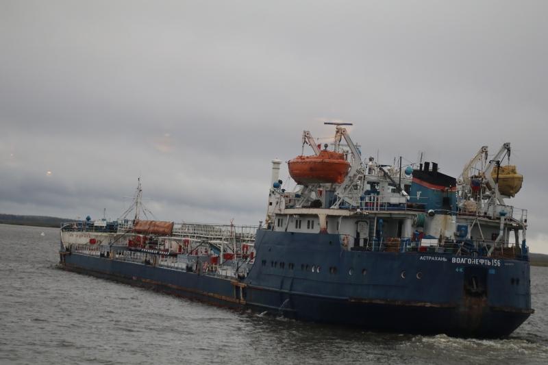 9.3-Schiffsverkehr
