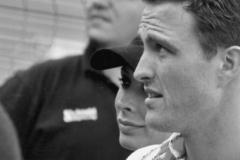 1.1- - Ralf Schumacher Kopie