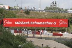 7- Schumi S
