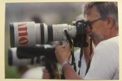 8-Tele-Canon