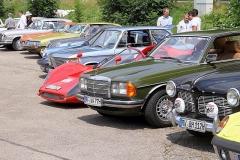 # 15_automobile Geschichte